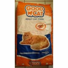 Good Cat 20kg