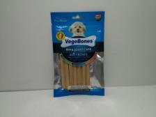 Vegebones Hip & Joint Care Soft Stick  60gr