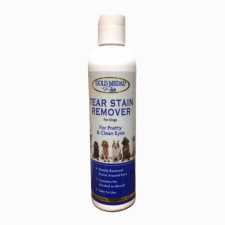 Gold Medal Pets-Tear Stain Remover 8oz