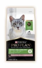 Makanan Kucing Purina Pro Plan Cat Adult Sterilised Weightloss (Salmon & Tuna) 1,5kg